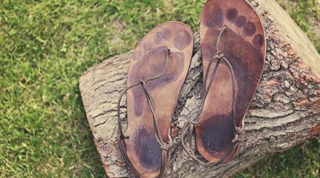 huarache-cz-barefoot